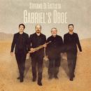 """Gabriel's Oboe (From """"The Mission"""")/Stefano Di Battista"""