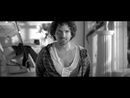 11:11 (Official Video)/Tommy Torres