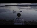 Pumpin Blood (Official Video)/NONONO