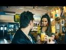 Deixa Ele Sofrer (Video Clipe)/Anitta