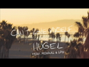 Can't Love Myself (feat. Mishaal & LPW) [Lyric Video]/HUGEL