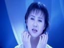 Trace Of Tears/Li Pi-Hua