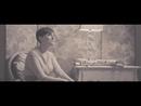 La notte (videoclip)/Arisa