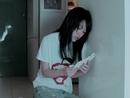 I Need You/Amber Kuo
