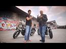 Sempre noi (feat. J-Ax)/Max Pezzali