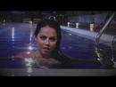 Me Diga (Mobile Video App)/Nando Reis