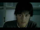 You Never Noticed/Kenji Wu