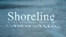 Shoreline (feat. Dante Hart) [Lyric Video]/Corey Hart