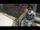The Bluff (feat. Cam'ron)/Wiz Khalifa