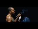 Touchin, Lovin (feat. Nicki Minaj)/Trey Songz