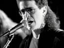 Busload of Faith/Lou Reed