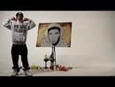 We Are Trayvon/Plies
