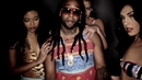 Never Be the Same (feat. Jay Rock) [Remix]/Ty Dolla $ign
