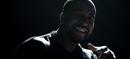 Know You Better (feat. Fabolous & Pusha T)/Omarion