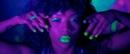 Turn It Up/Sean Paul