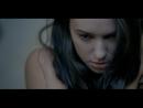 Desire/Meg Myers