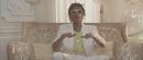 The Plan (feat. Juicy J)/Wiz Khalifa