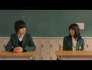 未来 (映画「orange -オレンジ-」ver.)/コブクロ