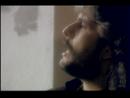 Quando (Official Video)/Pino Daniele