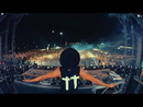 Oracle/Timmy Trumpet