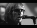 Saving Grace/Tom Petty