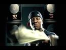 Getting to Da Money (feat. Mike Carlito & Gorilla Zoe)/Yung Joc