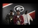 I'm a G (feat. Bun B & Young Dro)/Yung Joc