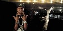 Please Excuse My Hands (feat. Jamie Foxx & The-Dream) (video)/Plies