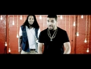 Round of Applause (feat. Drake)/Waka Flocka Flame