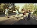 In My Mind (feat. Georgi Kay) [Axwell Radio Edit]/Ivan Gough & Feenixpawl