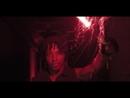 Battle Scars/Lupe Fiasco & Guy Sebastian
