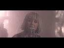 This Ladder Is Ours/The Joy Formidable