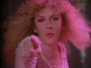 Gypsy/Fleetwood Mac