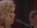 Seven Wonders/Fleetwood Mac