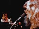 Rhiannon (Live at the University of California, Santa Barbara, 05/1976)/Fleetwood Mac