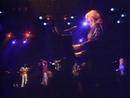 Sara (Live at Checkerdome, St. Louis, Missouri, 11/6/1979)/Fleetwood Mac