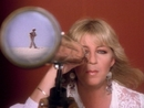 Hold Me/Fleetwood Mac