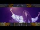 Who Be Lovin' Me (feat. ILOVEMAKONNEN)/Santigold