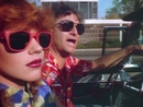 I Love L.A./Randy Newman