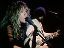 Dreams (Live at Rainbow Theatre, London, England, April 1977)/Fleetwood Mac