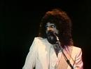 Don't Stop (Live at Rainbow Theatre, London, England, April 1977)/Fleetwood Mac
