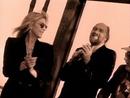 Love Shines/Fleetwood Mac