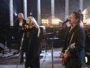 The Chain (Live at Warner Brothers Studios, Burbank, CA, 5/23/1997)/Fleetwood Mac