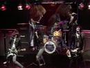 Sheena Is A Punk Rocker/Ramones