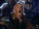 Silver Springs (Live at Warner Brothers Studios, Burbank, CA, 5/23/1997)/Fleetwood Mac
