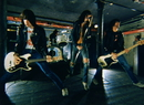 I'm Against It/Ramones