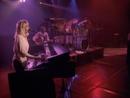 Isn't It Midnight (Live at Cow Palace, San Francisco, CA, December 1987)/Fleetwood Mac