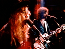 Go Your Own Way (Live at The Forum, Inglewood, CA, 8/1/1977)/Fleetwood Mac