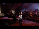 Peacekeeper/Fleetwood Mac