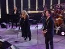 Temporary One (Live at Warner Brothers Studios, Burbank, CA, 5/23/1997)/Fleetwood Mac
